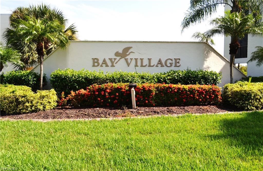 21440 Bay Village Drive #228 Property Photo 1