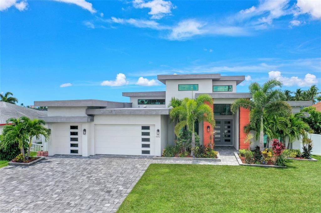 4812 Pelican Boulevard Property Photo 1