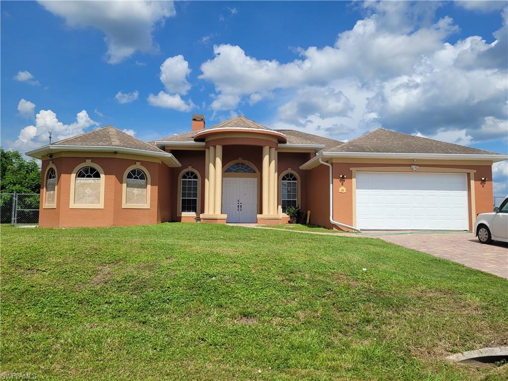 920 Highland Avenue Property Photo 1