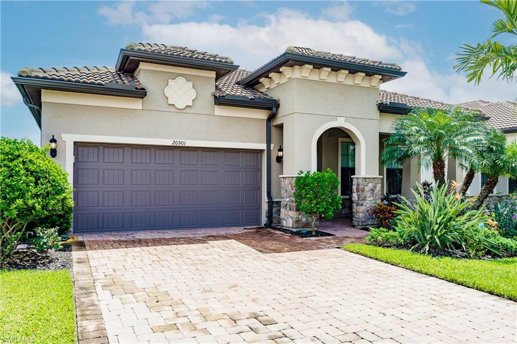 20501 Corkscrew Shores Blvd Property Photo