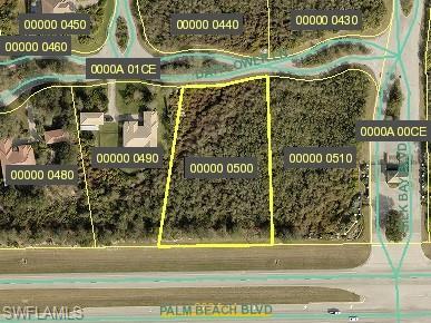 22936 Dayflower Ln Property Photo