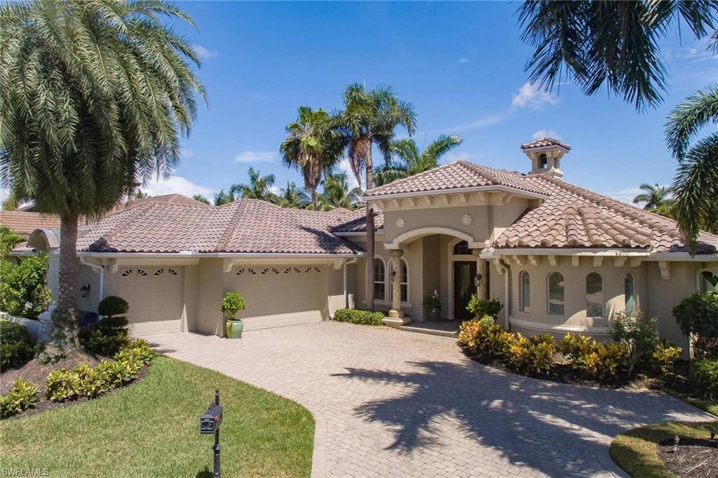 5711 Yardarm Ct Property Photo 1