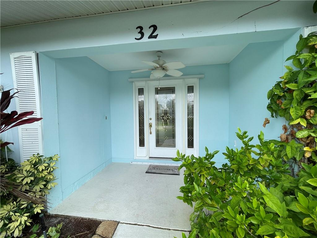 32 Fairview Blvd Property Photo 2