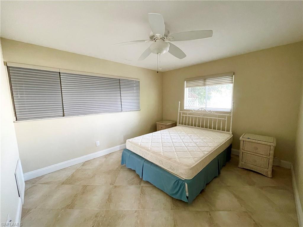 32 Fairview Blvd Property Photo 15