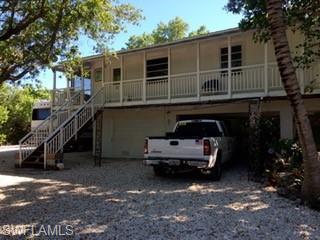 100 Palmetto Ave Property Photo