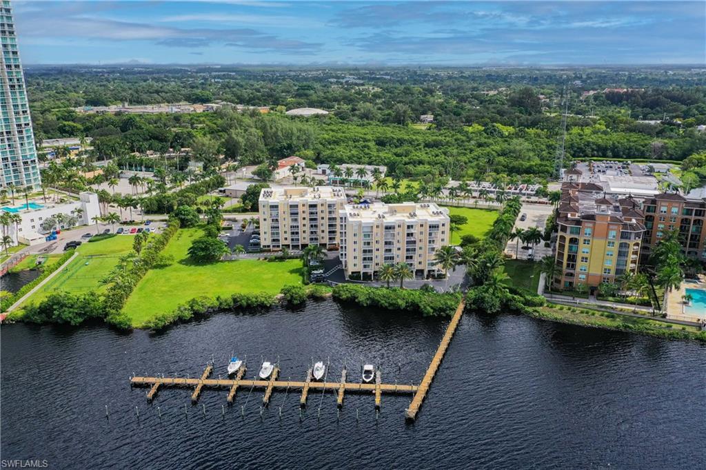 2875 Palm Beach Blvd C105 Property Photo 1