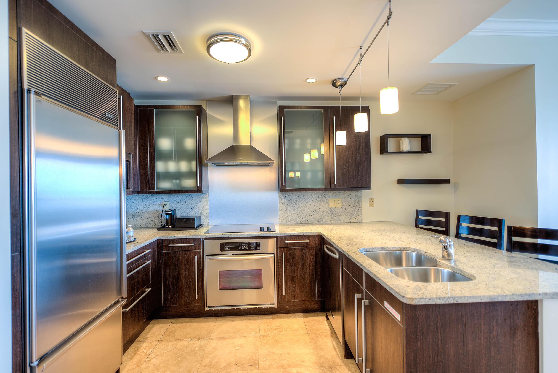 3841 N Roosevelt Boulevard #315 Property Photo 1