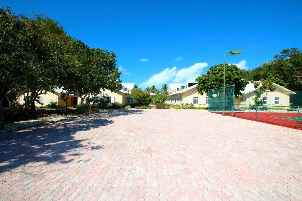 97340-360 Overseas Highway Property Photo 33