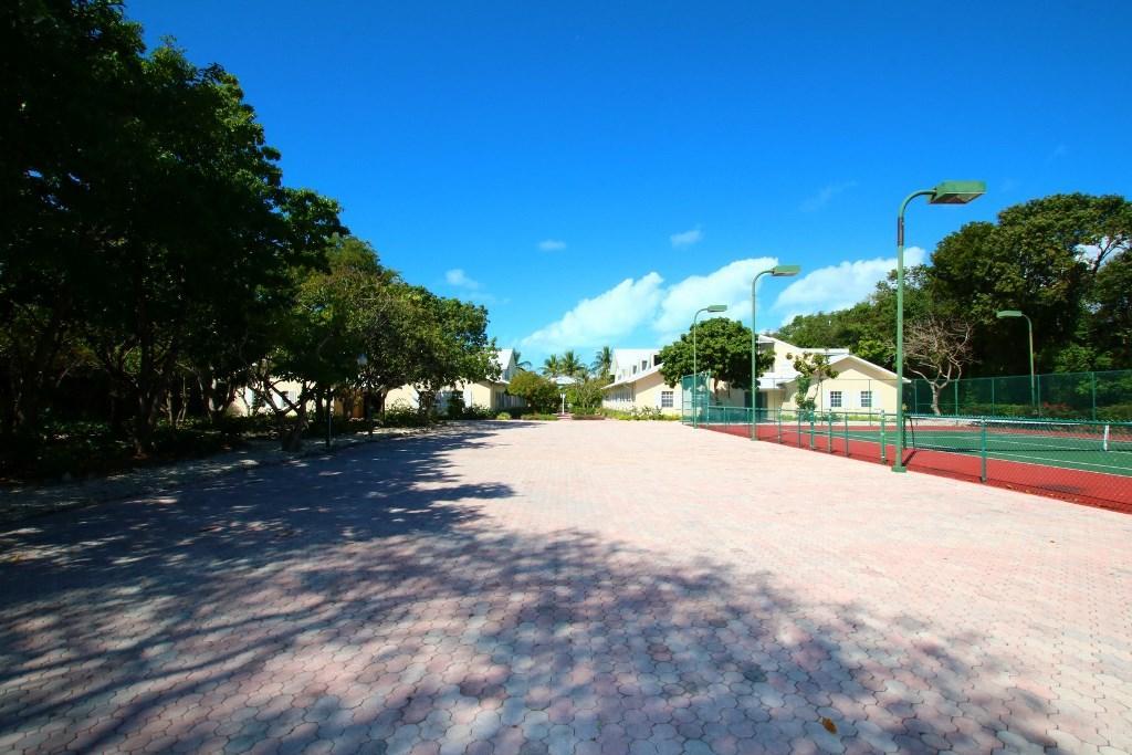 97340-360 Overseas Highway Property Photo 36