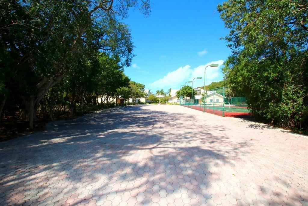 97340-360 Overseas Highway Property Photo 51