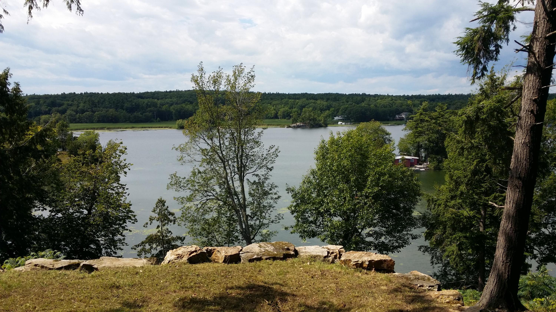 Otter Creek Road #lot A Property Photo