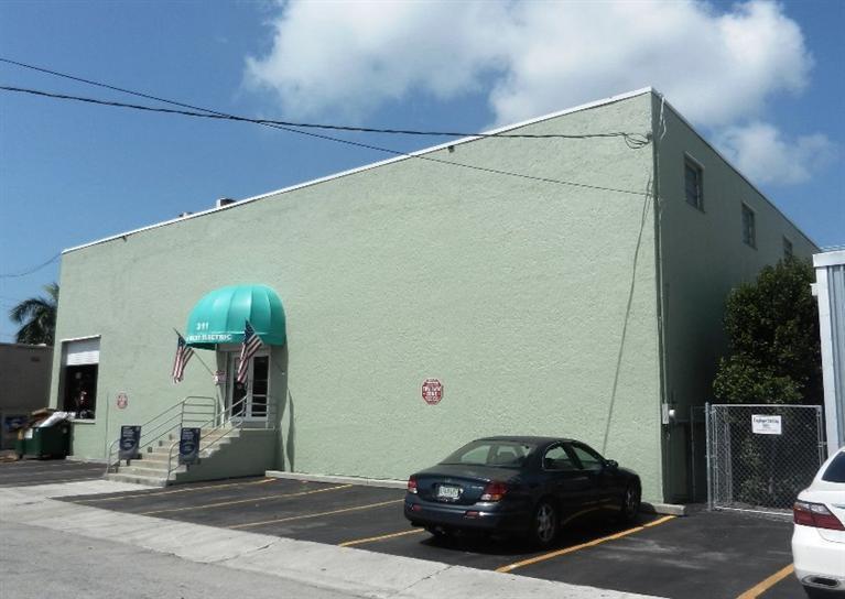 311 Margaret Street Property Photo 1