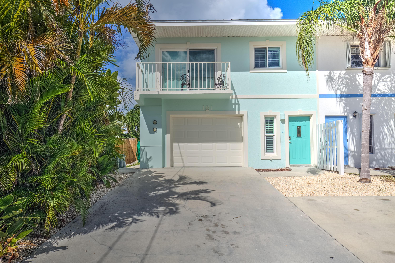 181 2nd Street Property Photo 1