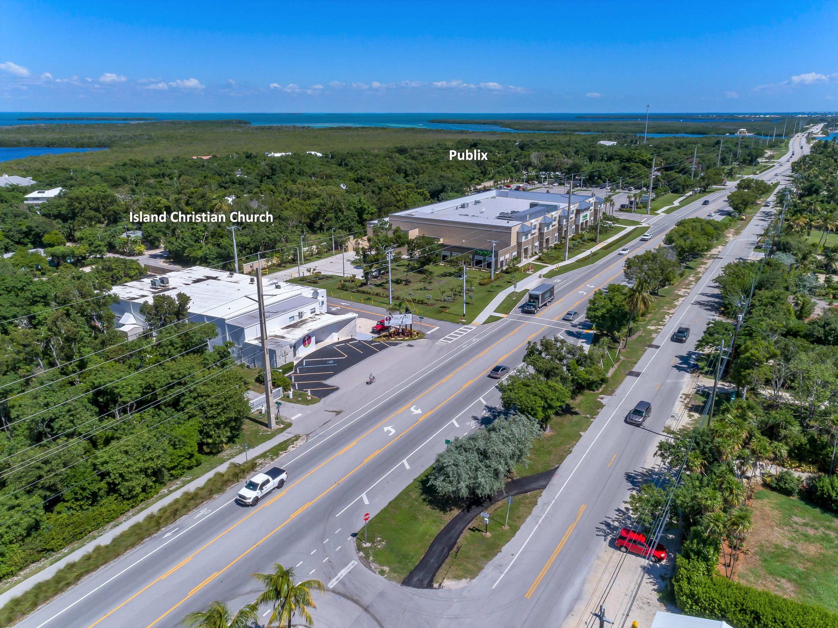 83250 Overseas Highway Property Photo 1