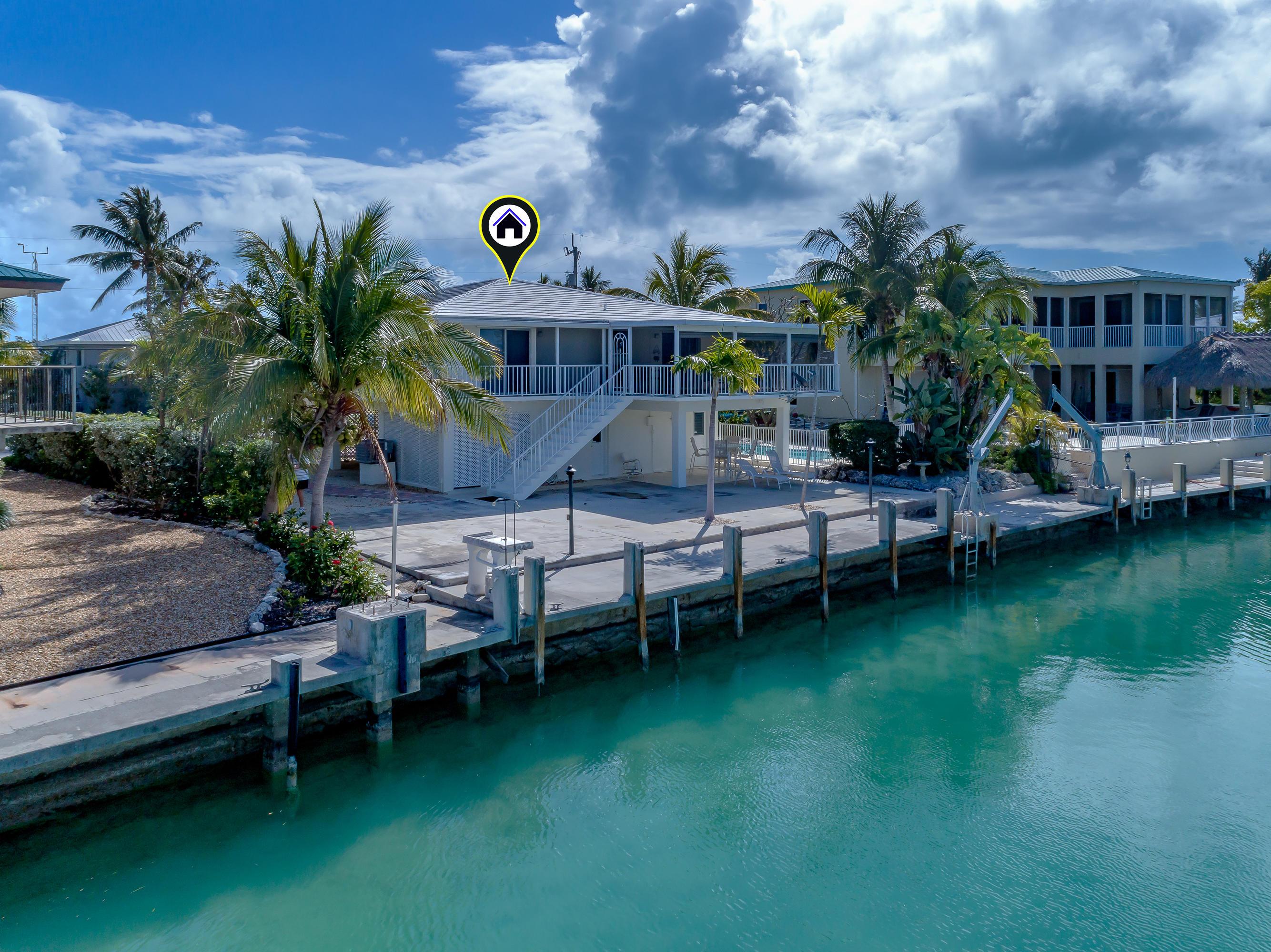 350 E Seaview Drive Property Photo 1