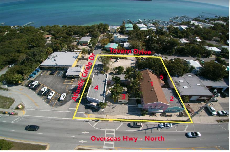 91865 Overseas Highway Property Photo