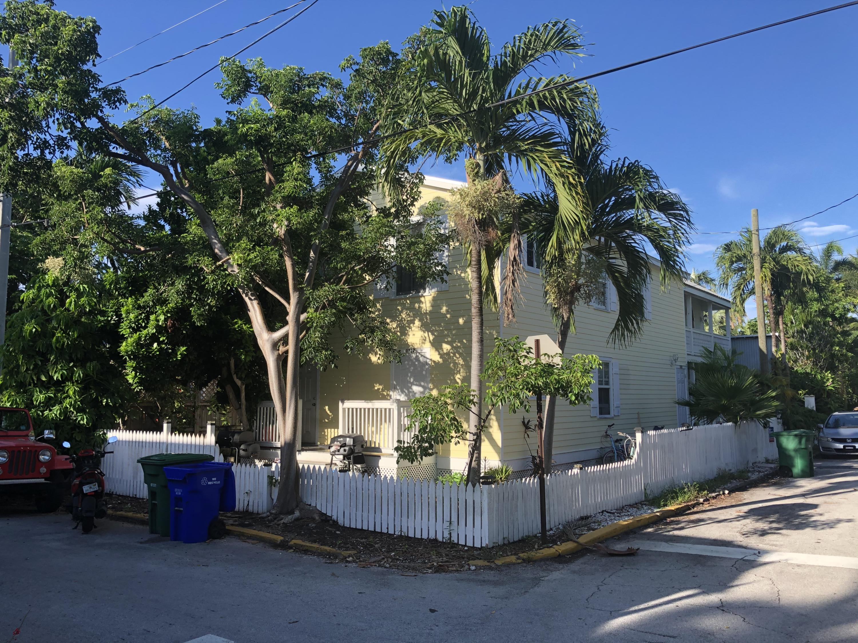 1322 Olivia Street Property Photo 10