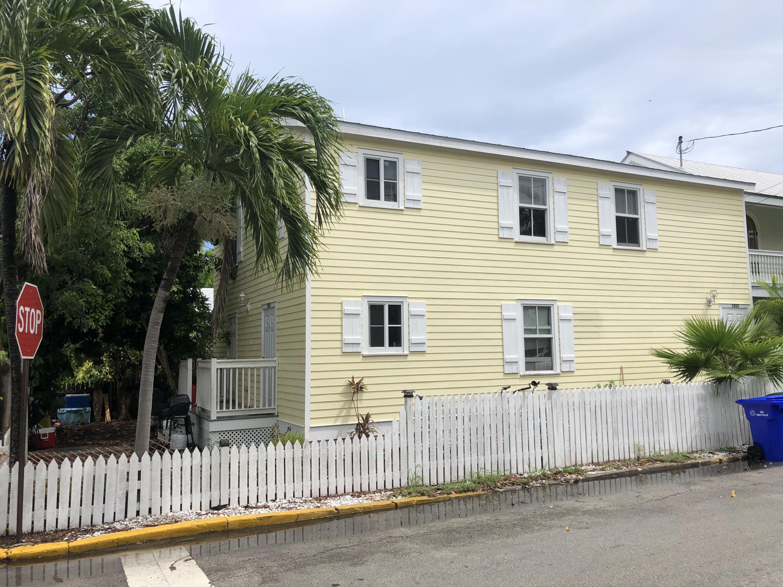 1322 Olivia Street Property Photo 13