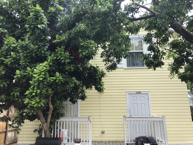 1322 Olivia Street Property Photo 15