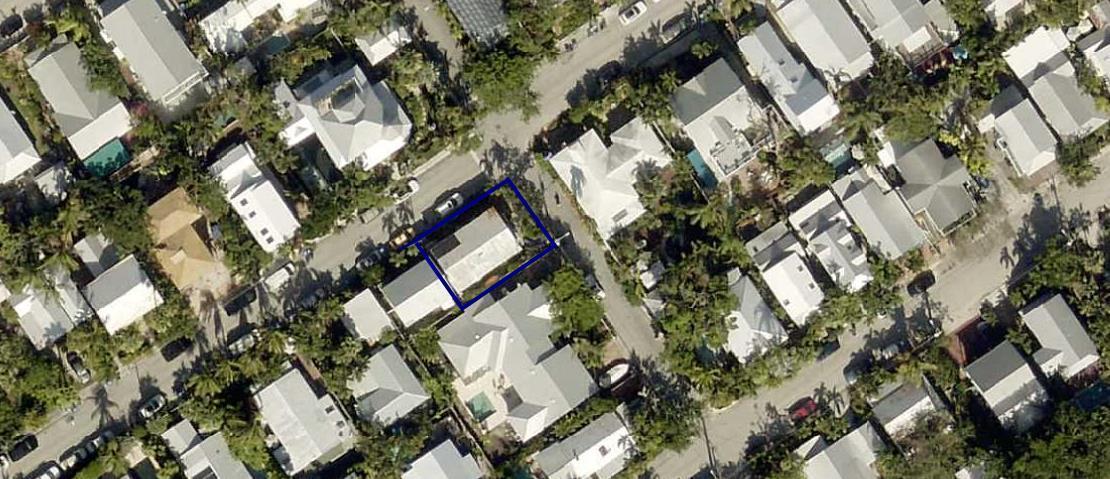 1322 Olivia Street Property Photo 17