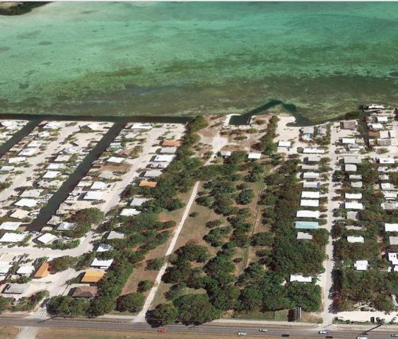 95325 Overseas Highway Property Photo