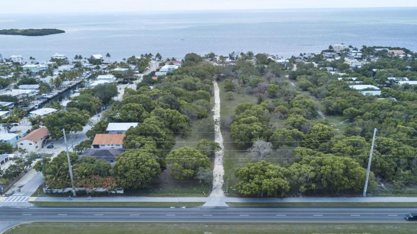 95351 Overseas Highway Property Photo