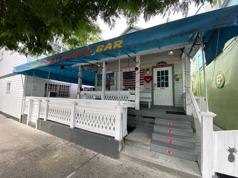828 Duval Street Property Photo 1
