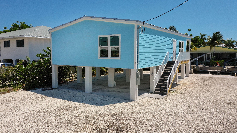 27333 Saint Martin Lane Property Photo 1