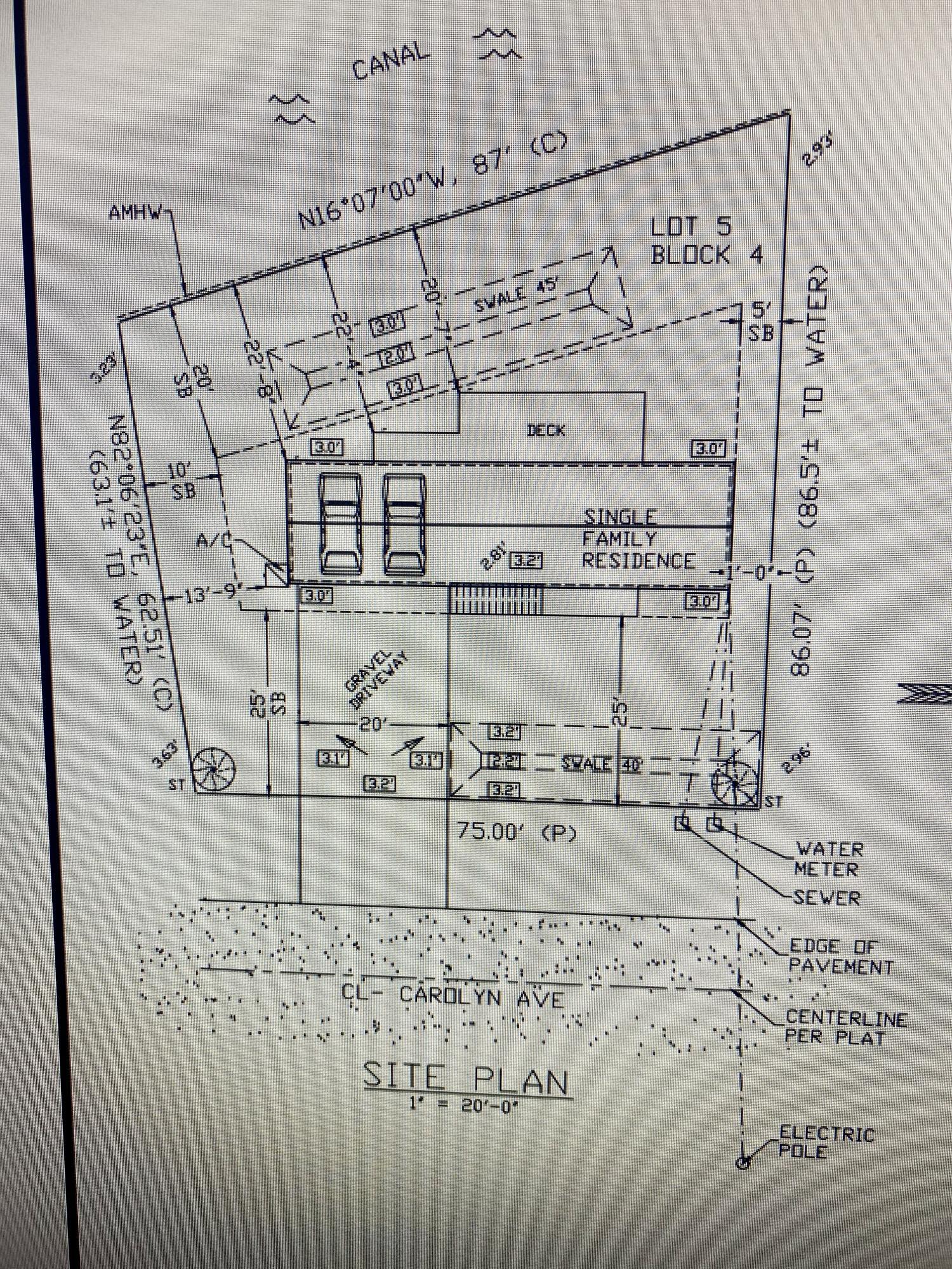 640 Carolyn Avenue Property Photo 1