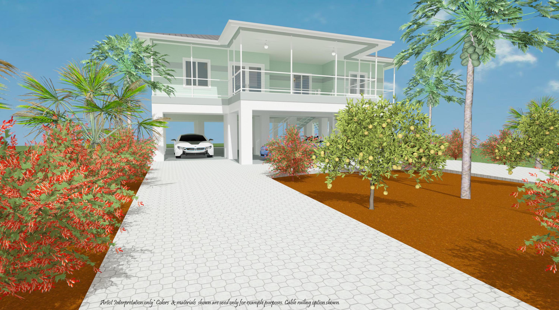 227 Corsair Road Property Photo 1