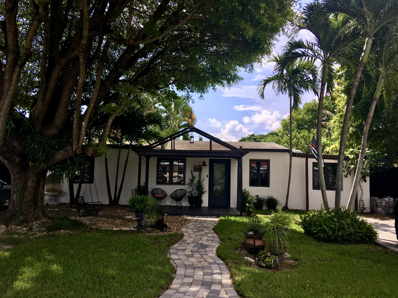 9810 Sw 51 Terrace Property Photo