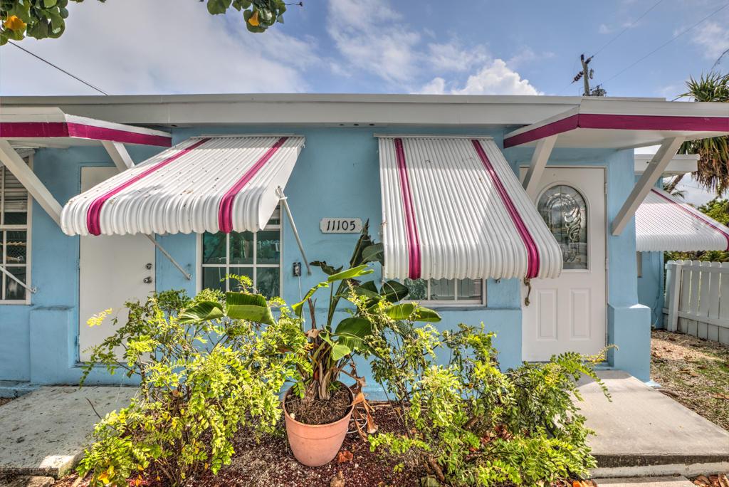 11105 1st Avenue Ocean Property Photo 1