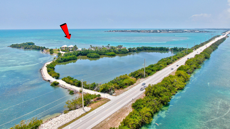 62250 Overseas Highway Property Photo 1