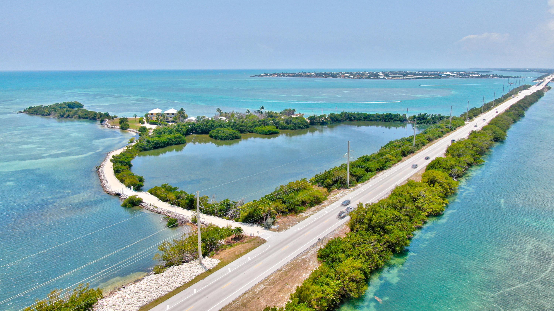 62250 Overseas Highway Property Photo 16