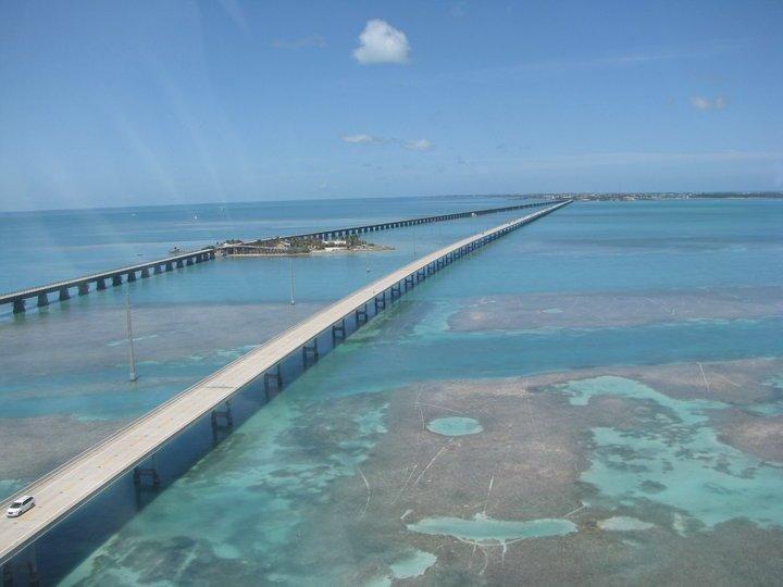 62250 Overseas Highway Property Photo 91