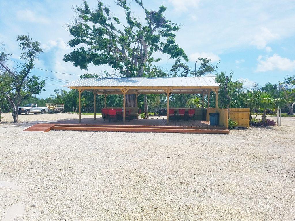 62250 Overseas Highway Property Photo 102