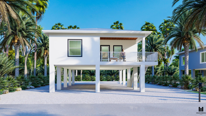 110 Santa Barbara Property Photo 1