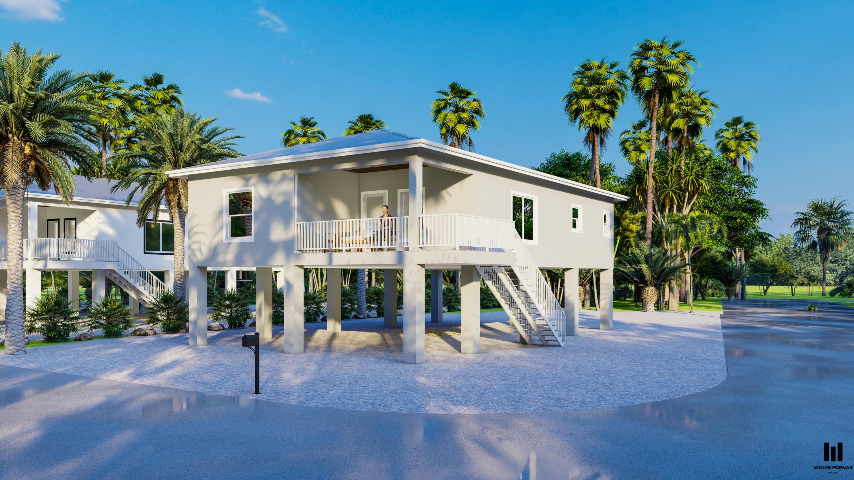 112 Santa Barbara Property Photo 1