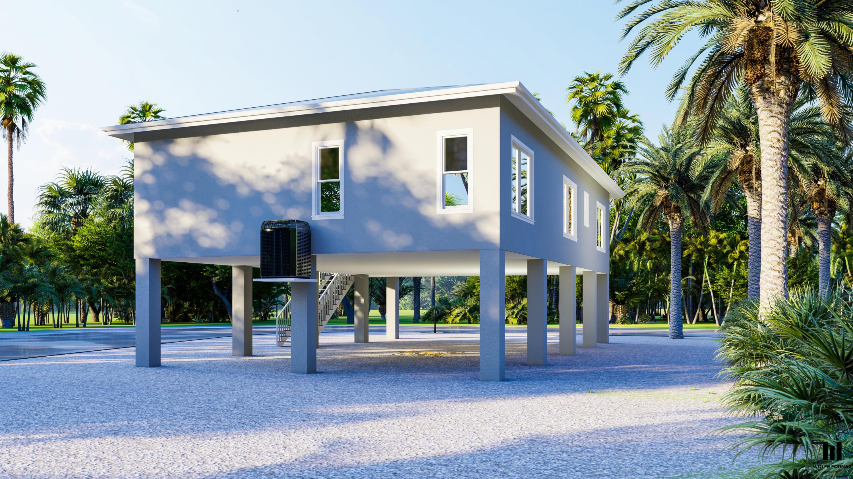 112 Santa Barbara Property Photo 7