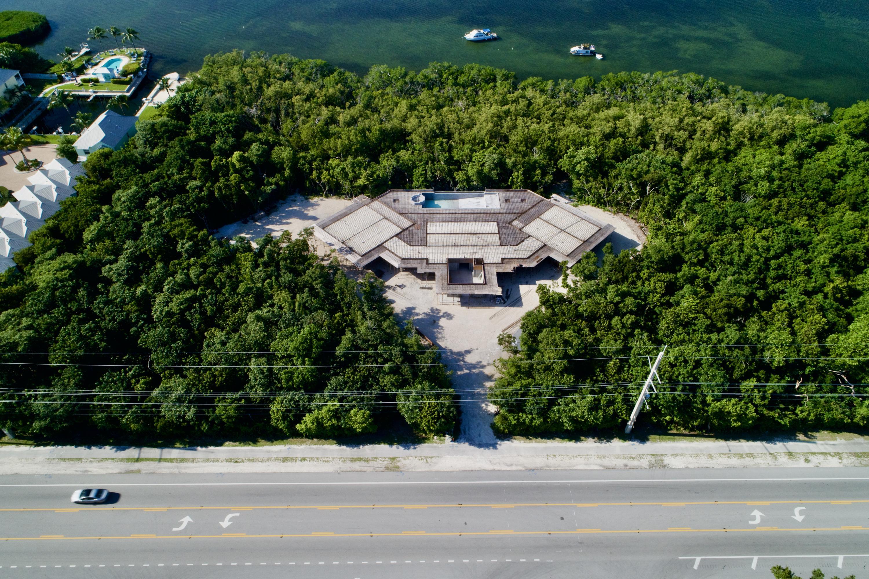 81486 Overseas Highway Property Photo 1