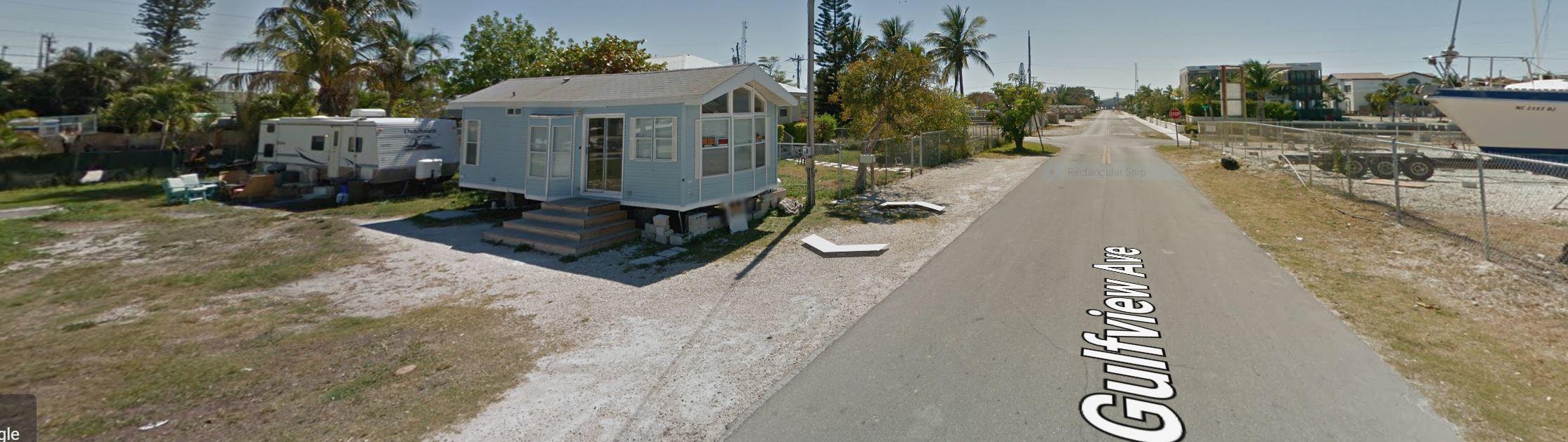 3909 Louisa Avenue Property Photo 1