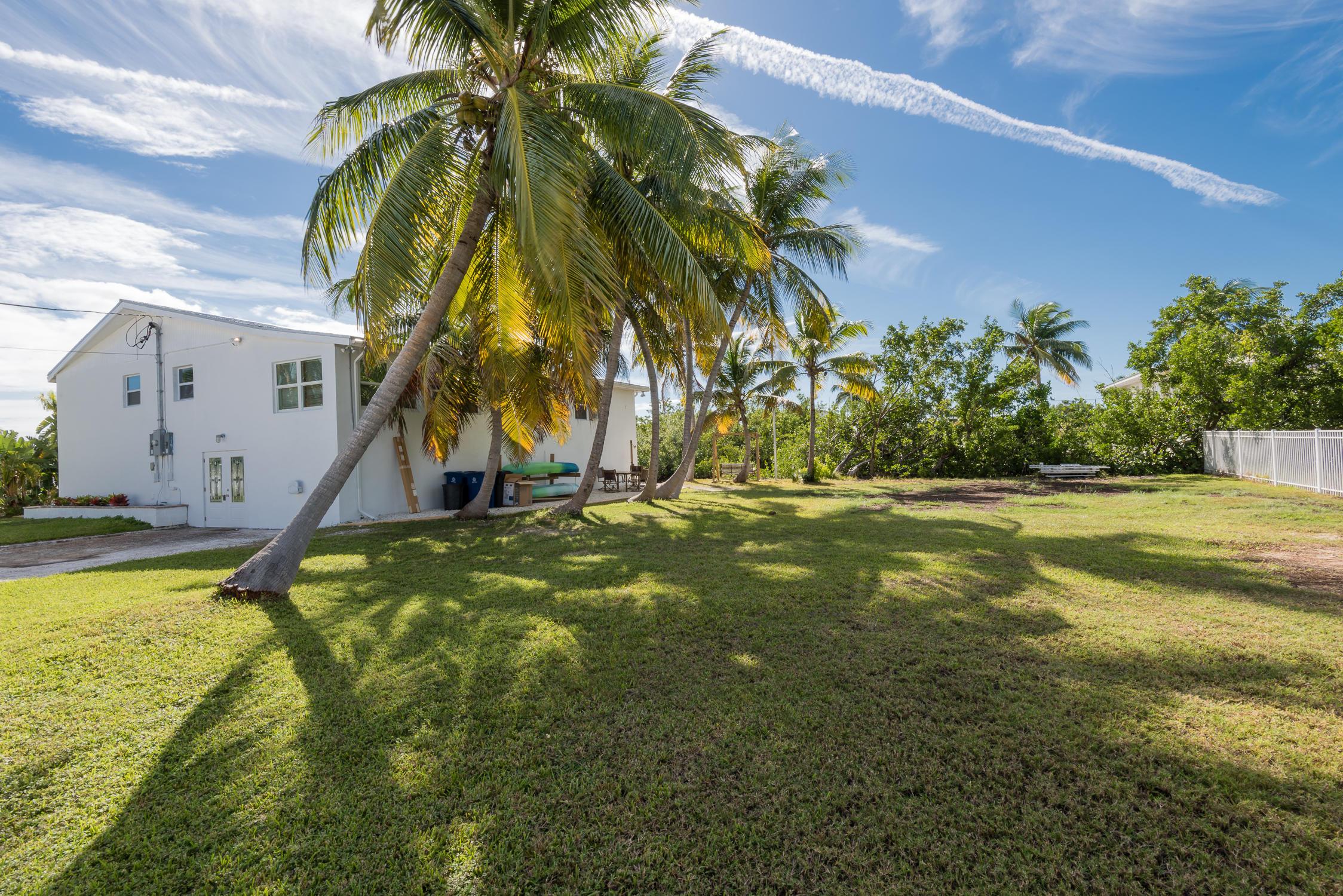 6 Egret Lane Property Photo 1