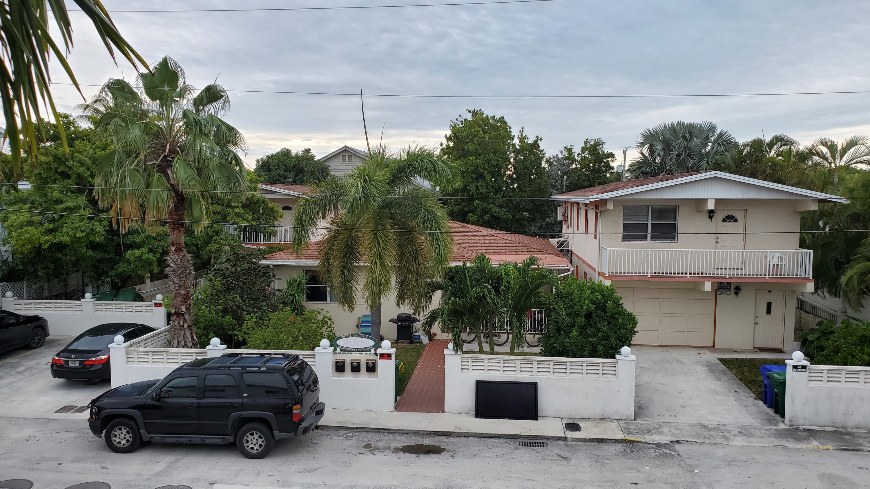 1712 Josephine Street Property Photo 1