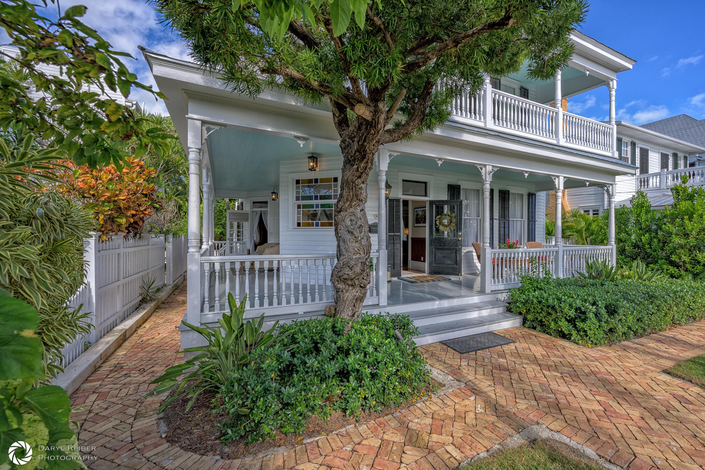 1307 Truman Avenue Property Photo 3