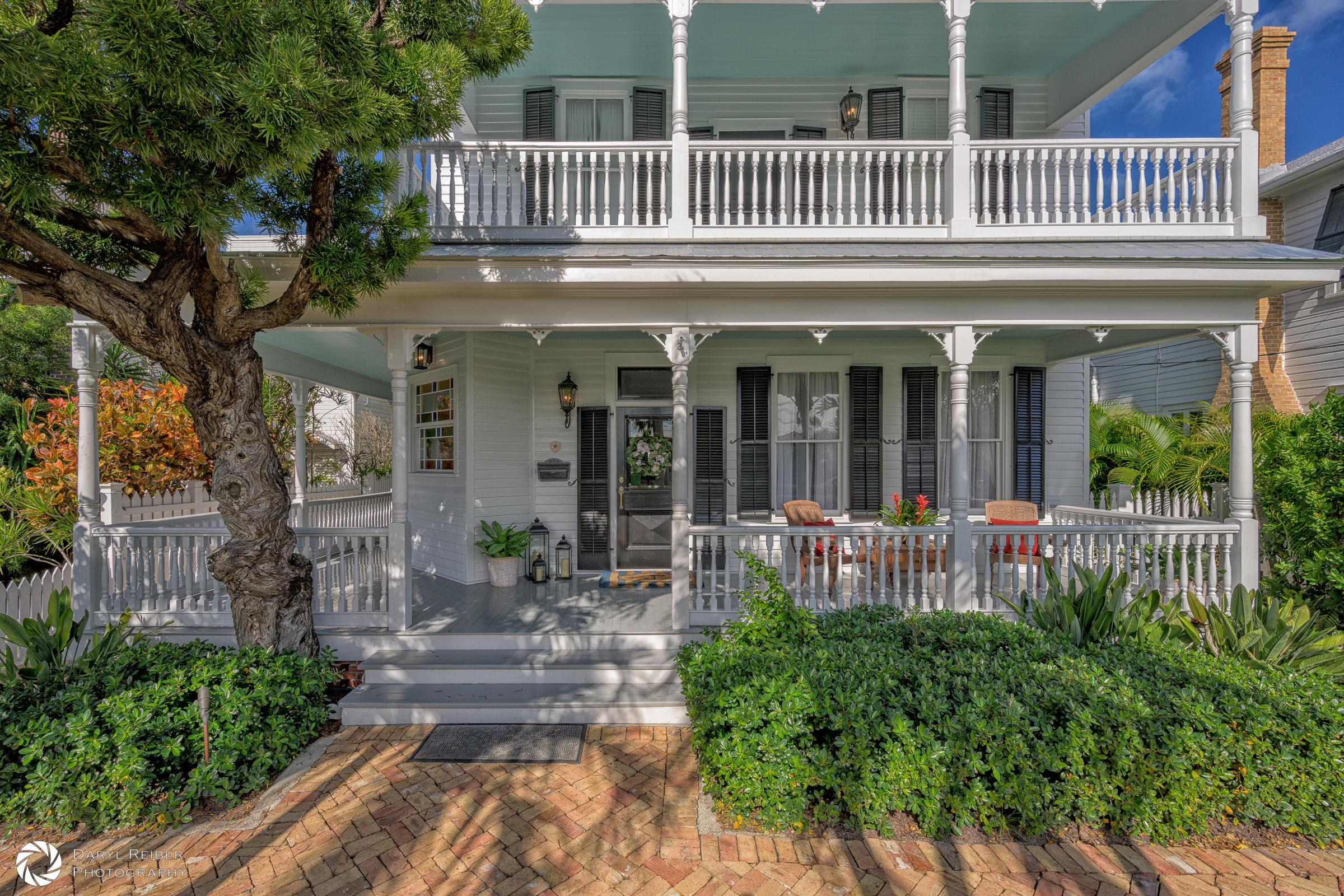 1307 Truman Avenue Property Photo 4