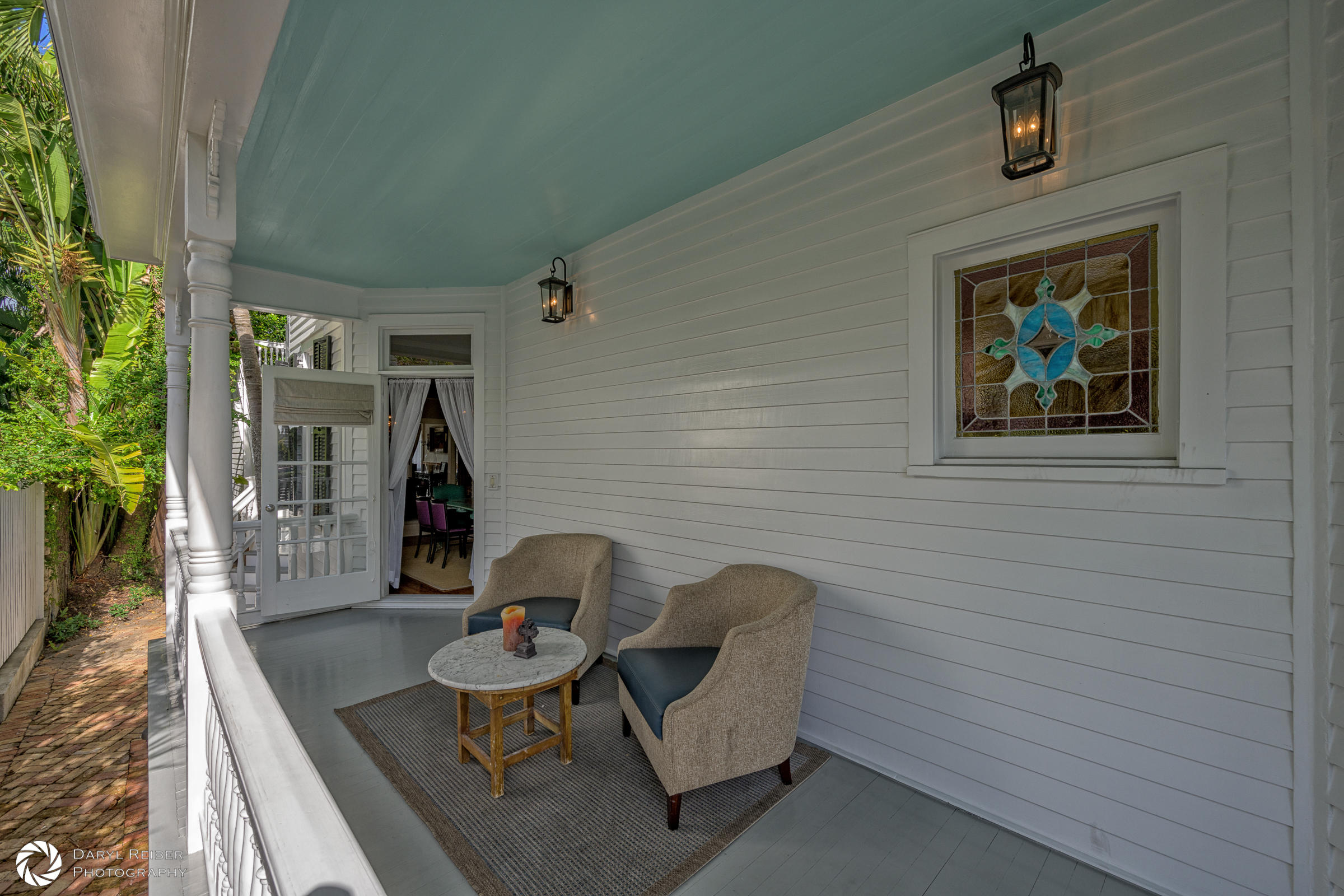 1307 Truman Avenue Property Photo 5