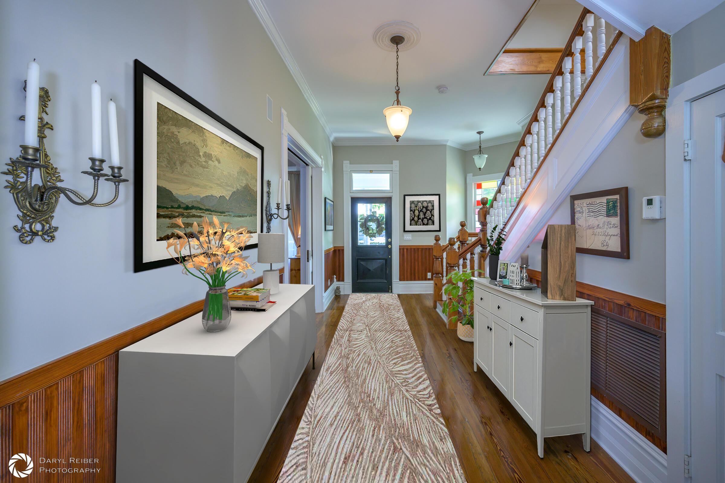 1307 Truman Avenue Property Photo 6