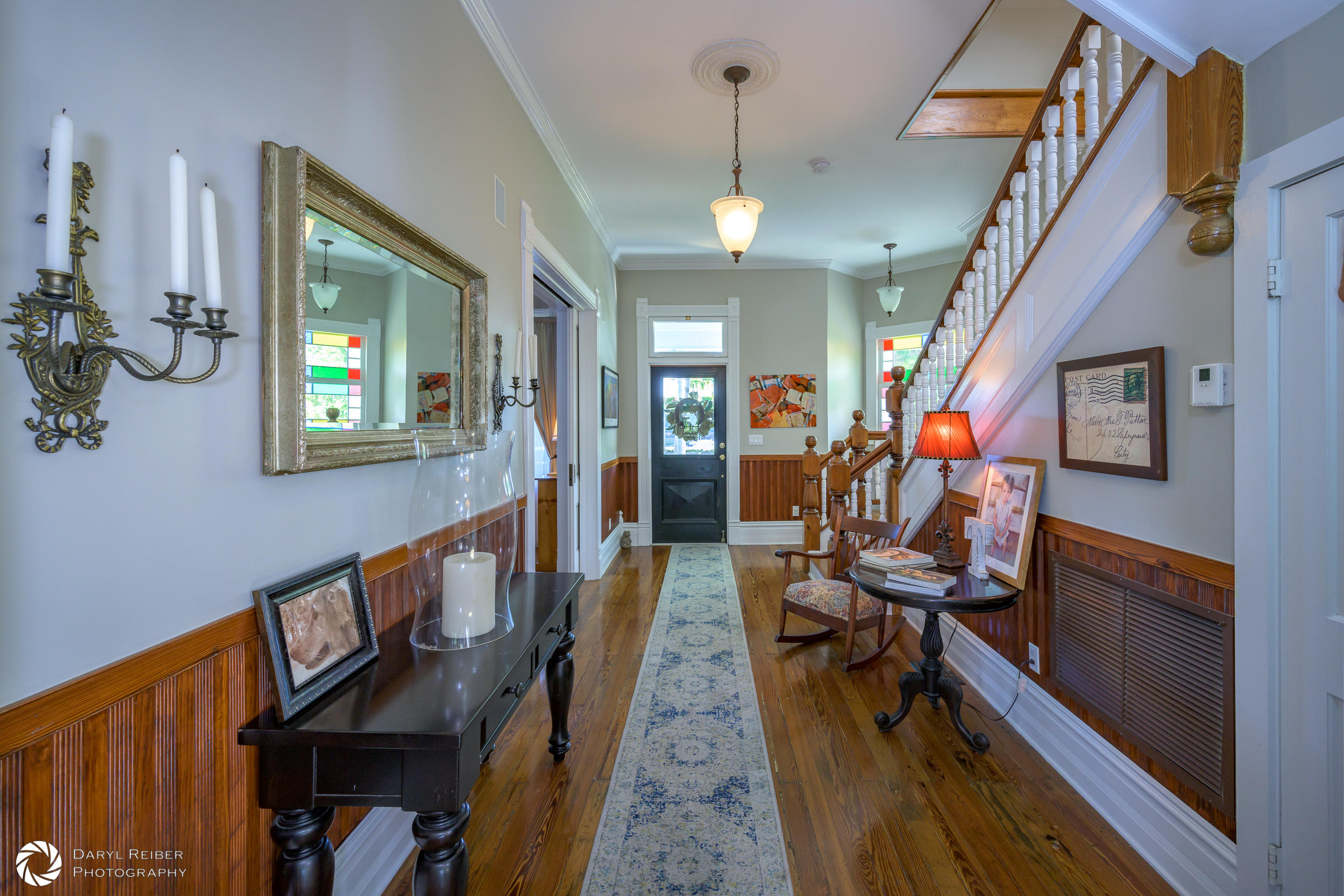 1307 Truman Avenue Property Photo 7