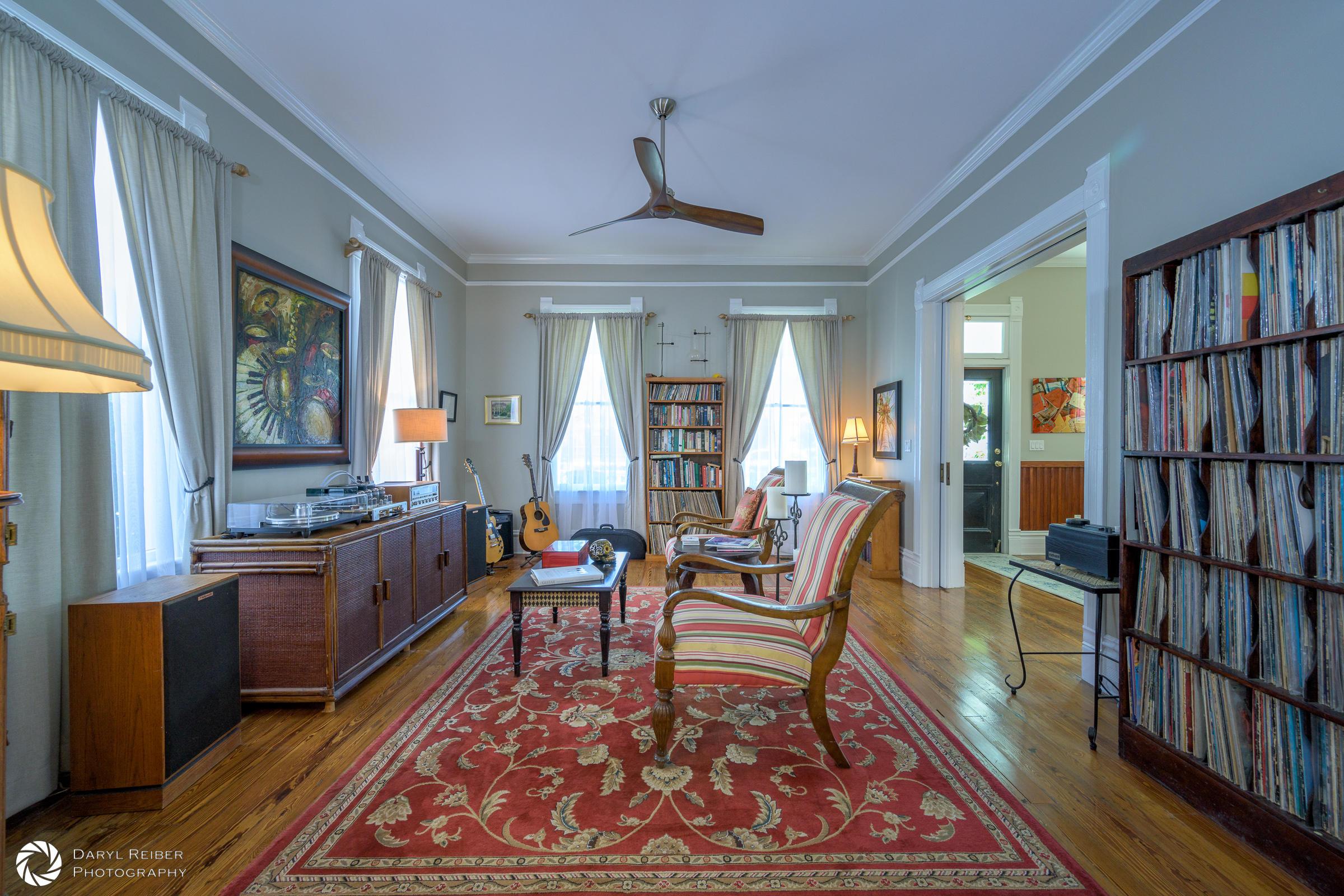 1307 Truman Avenue Property Photo 11