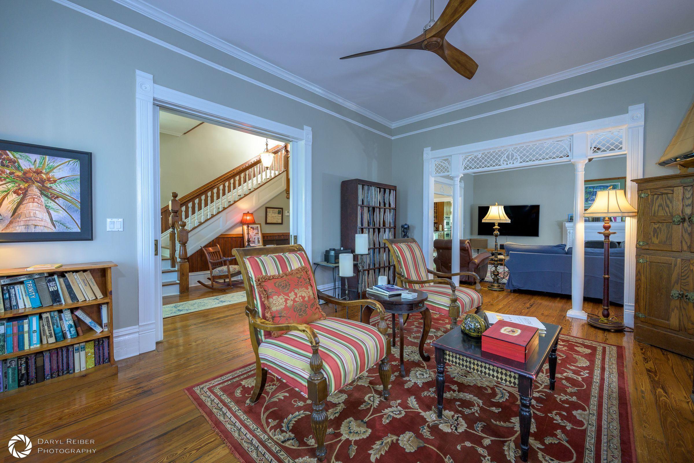 1307 Truman Avenue Property Photo 12